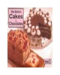 Cakes & chocolates