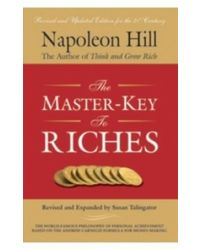 The Master- Key To Riches
