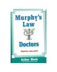 Murphy\ 's Law: Doctors