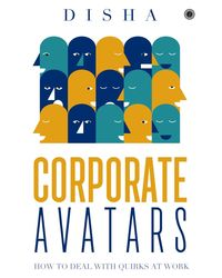 Corporate Avatars