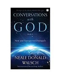 Conversations With God- Book 4