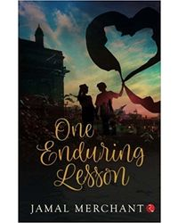 One enduring lesson