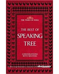 The Speaking Tree Conversation