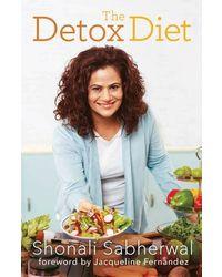 The Detox Diet