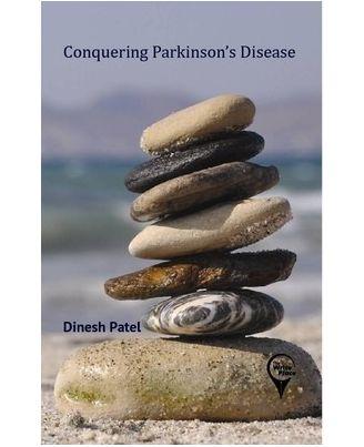 Conquering Parkinson s Disease