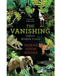 The Vanishing: India