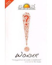 Wonder (sri sri)
