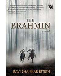 The Brahmin