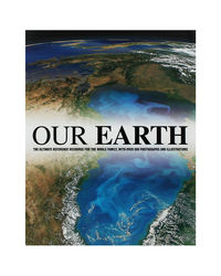 Our earth a family reference