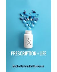 Prescription Of Life