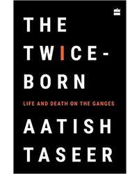 The Twice- born