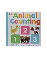 Animal Counting