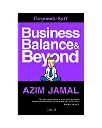 Business, Balance & Beyond