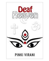 Deaf Heaven