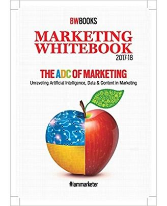 Marketing Whitebook- 2017/18