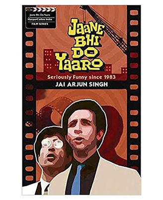 Jaane Bhi Do Yaaro