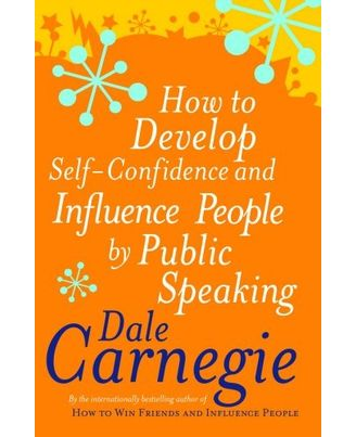 How To Develop Self- Confidence