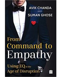 From command to empathy