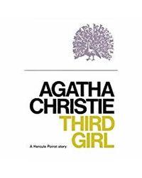 Third Girl