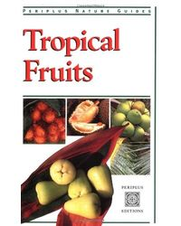 Tropical fruits of the philipp