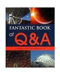 Fantastic Book Of Q & A