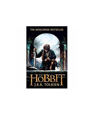 The Hobbit- (Film Tie In)