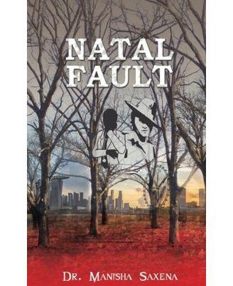 Natal fault