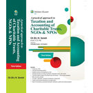 A Practical Approach to Taxation and Accounting of Charitable Trusts, NGOs & NPOs