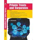 Private Trusts & Corporates