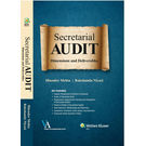 Secretarial Audit– Dimensions And Deliverables