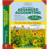 Students' Handbook on Advanced Accounting