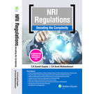 NRI Regulations- Decoding the Complexity