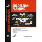 Succession Planning– Family Wealth Succession Agenda