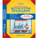 Students' Referencer on Accounting Standards
