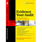 Evidence Your Audit- An Exhaustive Guide to Audit Documentation