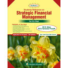Students' Reference on Strategic Financial Management