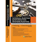 Internal Auditing & Information Systems Auditing- Comprehensive Guide for Digital Era