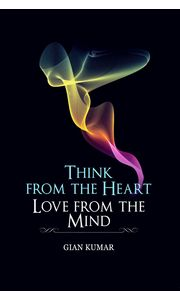 Think from the heart- Book 2