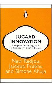 Jugaad Innovation Paperback