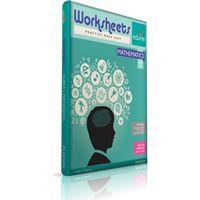 Cbse, Class 4, Maths Worksheets