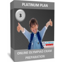 Class 3- NSO IMO excellence guide (Platinum Plan)