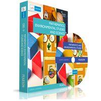 CBSE, Class 4, Maths and EVS+ Science Combo, (DVD)
