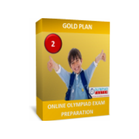 Class 2- IMO NSO preparation- Gold plan