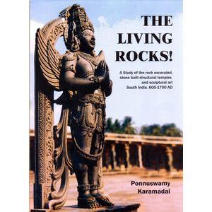 The Living Rocks