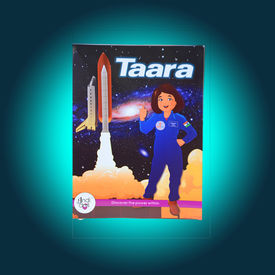 Taara
