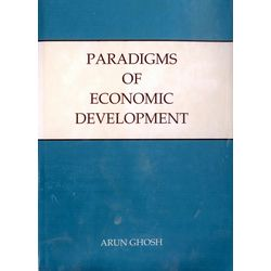 Paradigms of Economic Development