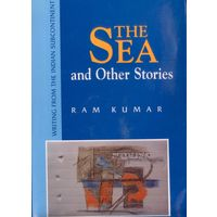 The Sea and Other Stories