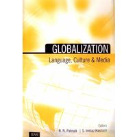 Globalization: Language, Culture and Media