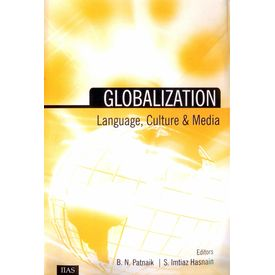 Globalization: Language, Culture and Media