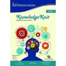 Knowledge Knit Class 4 Book 2